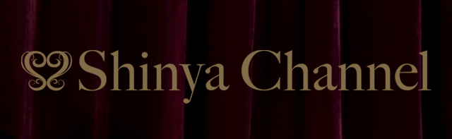 Shinya Channel