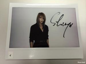 BLOG_1210_Shinya