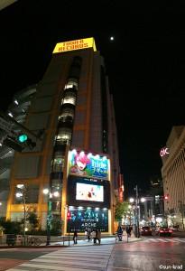 BLOG_1210_Tower